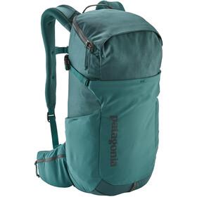 Patagonia Nine Trails Pack 20l Herr tasmanian teal